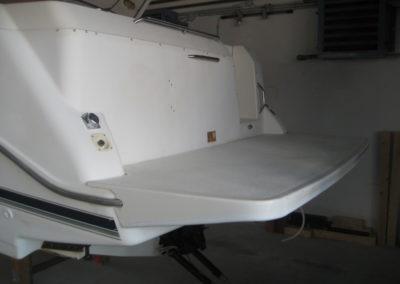 2855-badeplattform-2