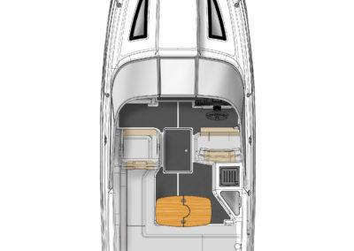 742-euro_742_floorplan
