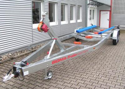 Trailer-comfort-M1-3500-Extras-plus-paket-Kielrollen-Poly-2-1@