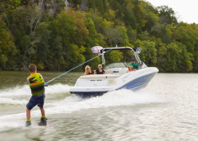 VR6Wakeboard