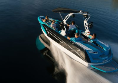 2020_Super_Air_Nautique_230_004