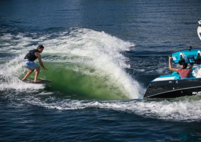 2020_Super_Air_Nautique_230_005