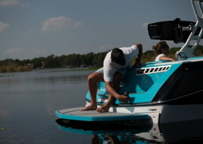 2020_Super_Air_Nautique_230_061