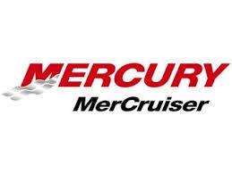 Mercruiser-Logo
