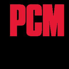 PCM Marine Engines