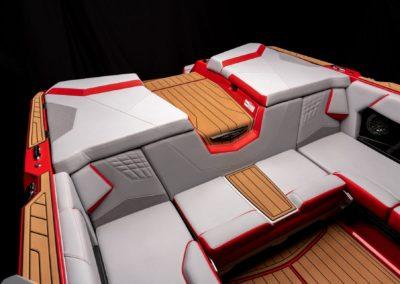 Super Air Nautique S23